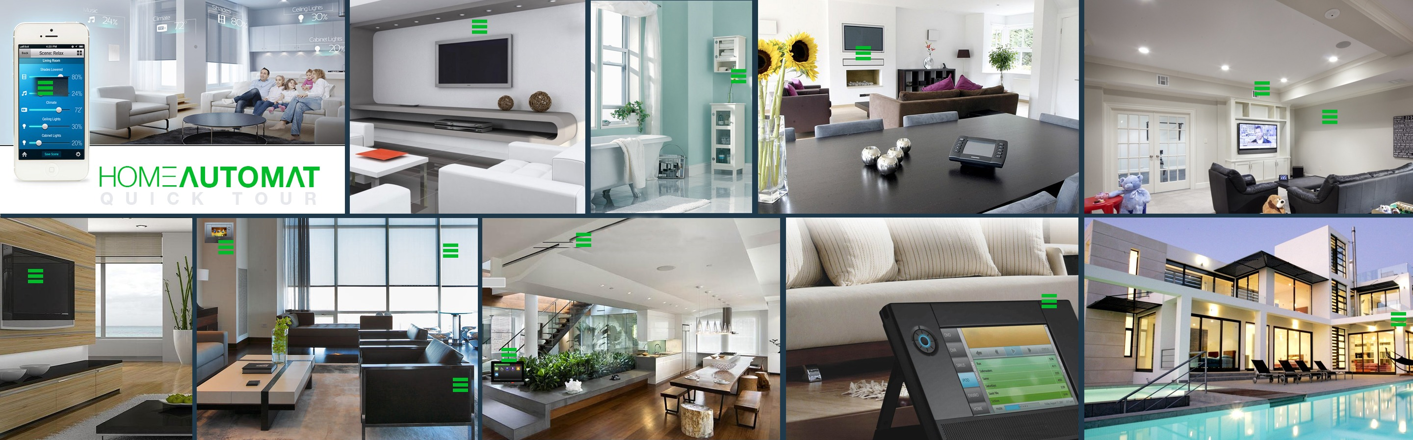 Smart Home Systems Wireless Home Automation Companies In Bangalore